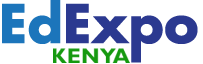 EdExpo Kenya Website